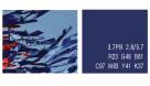 충주중원문화재단_CI